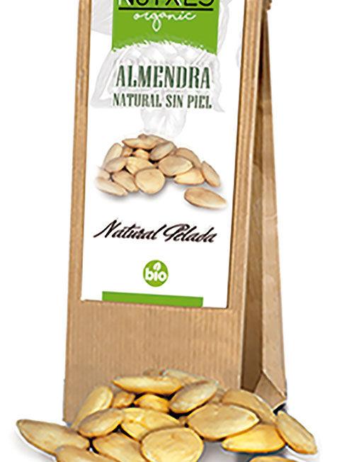 ALMENDRA-natural-Pelada